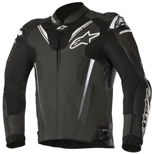 Áo Giáp Alpinestars ATEM V3 LEATHER