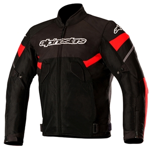 ÁO GIÁP ALPINESTARS REACTION AIR JACKET