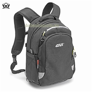 Balo GIVI Backpack 01