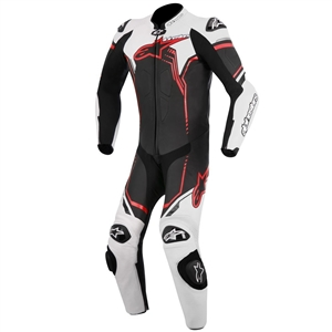 SUIT ALPINESTARS 1 MẢNH GP PLUS