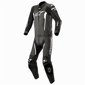 SUIT ALPINESTARS MISSILE TECH AIR 2 MẢNH