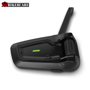 Tai nghe CARDO PACKTALK BLACK (SPECIAL EDITION 2020)